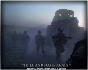 hellandbackagain