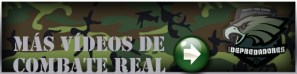 mas videos combate real