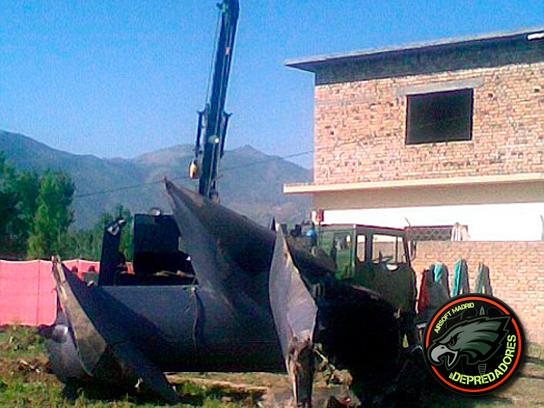 helicoptero-antiradar09