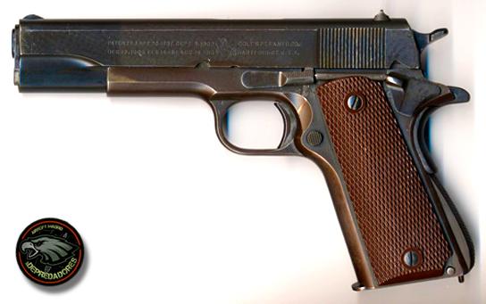 coltm1911-4