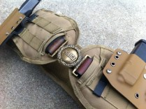 PoliceBelt1-600x448