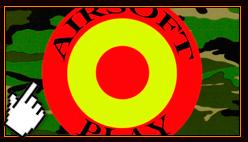 Campo Airsoft AIRSOFTPLAY
