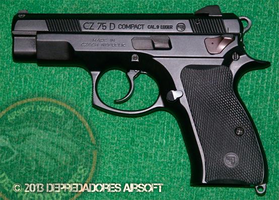 cz-75d-compact2