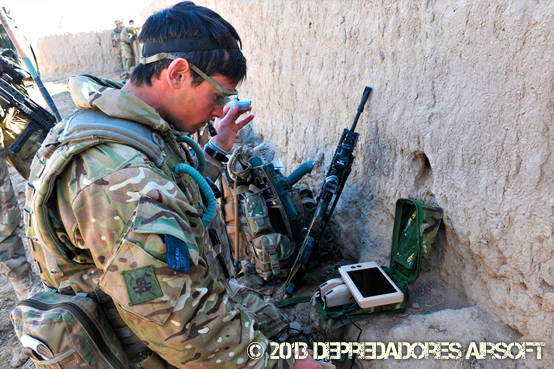 nanohelicopteros-en-afganistan2