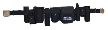 sell__police_duty_belt