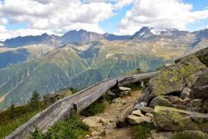 trail-1715288_640