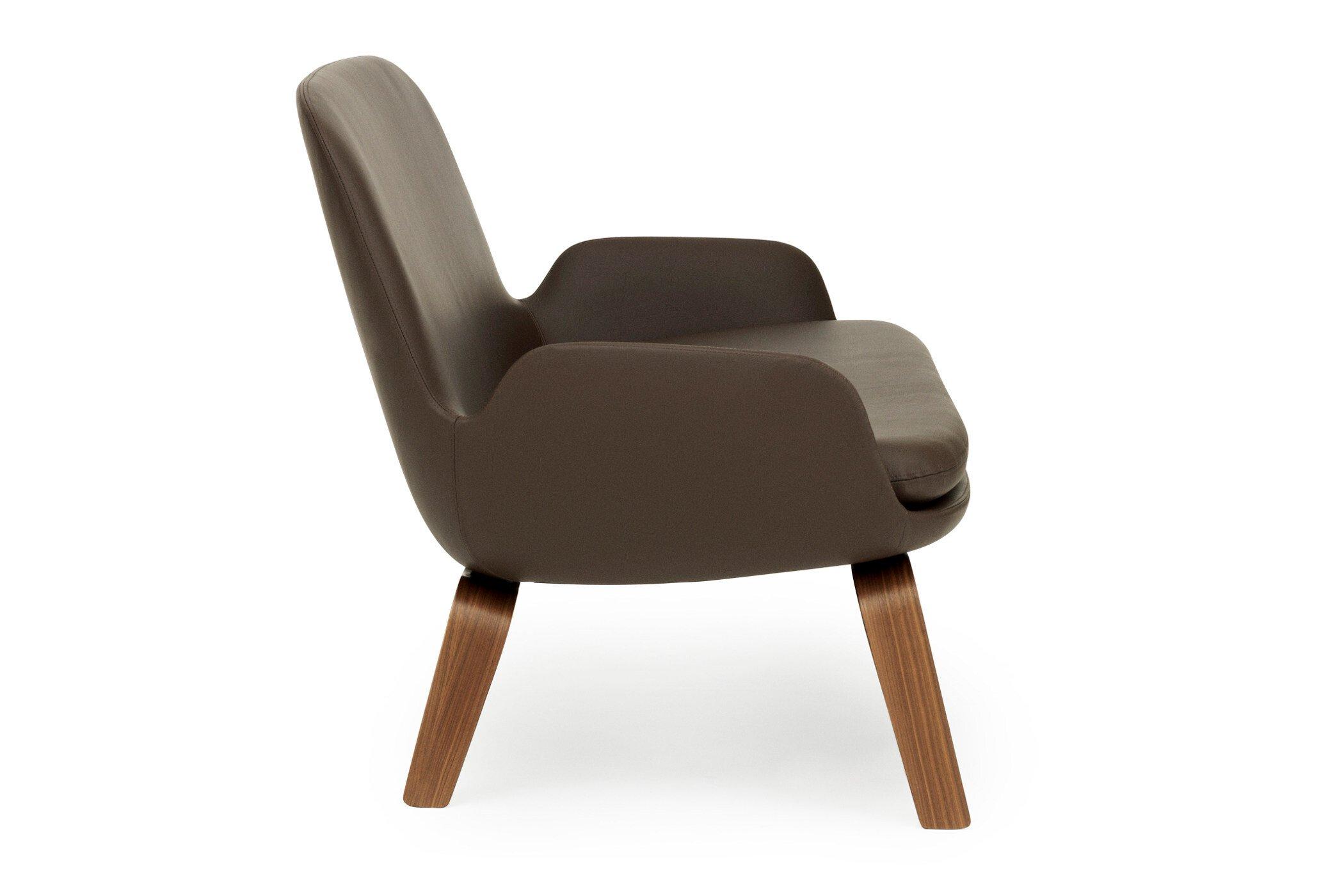 normann copenhagen sofa era harga ikea malaysia de projectinrichter