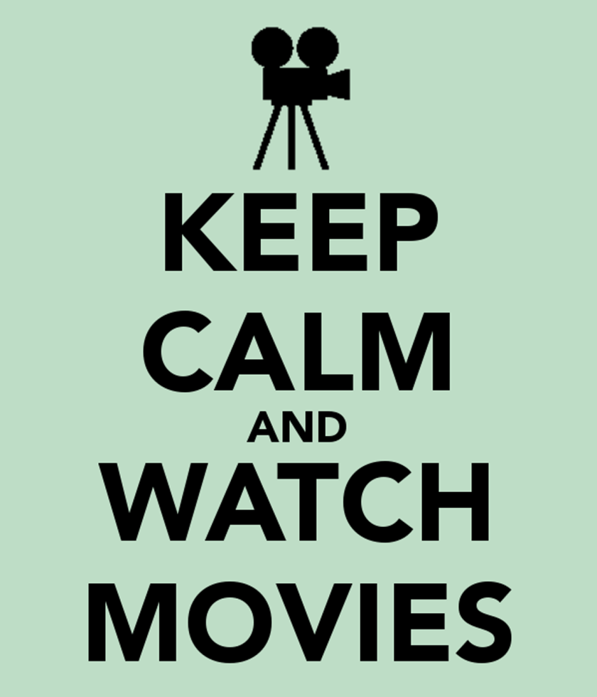keep-calm-and-watch-movies-540