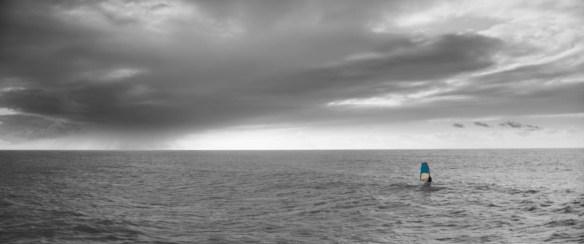 atlantic_still_0096505