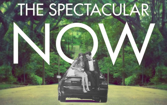 Onze TV TIP The Spectacular Now