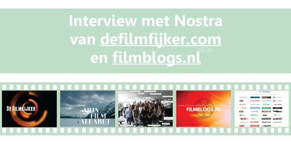 Interview Nosta