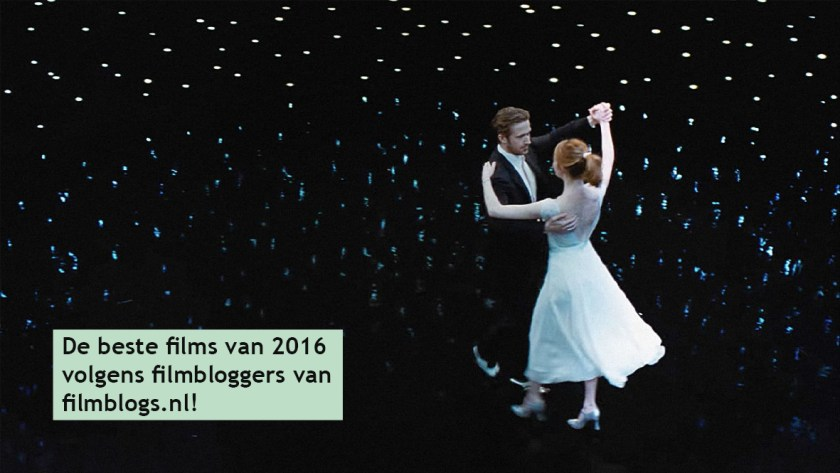beste films 2016