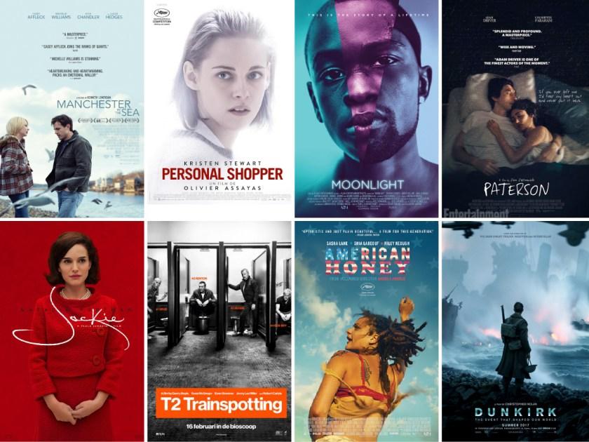 film 2017