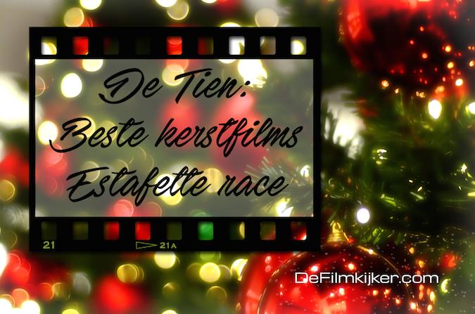 beste kerstfilms