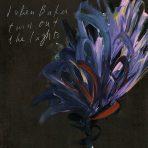 Julian Baker