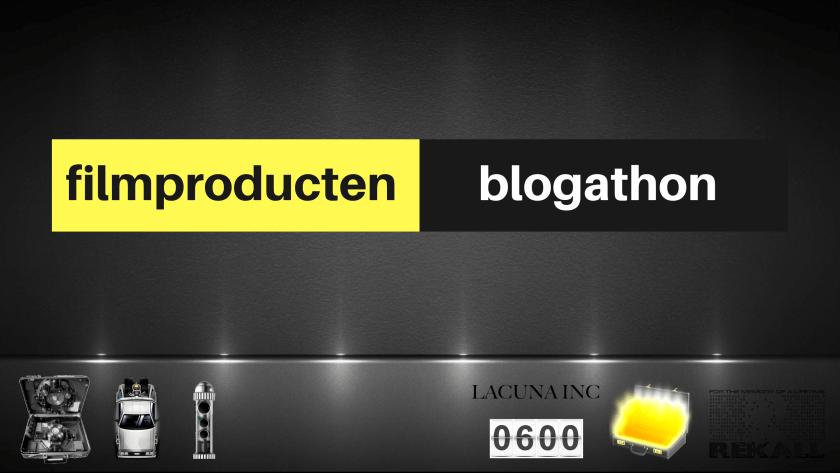 filmproducten