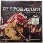 Diverse Artiesten - Restoration: The Songs of Elton John and Bernie Taupin