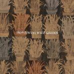 Iron & Wine - Weed Garden (EP)