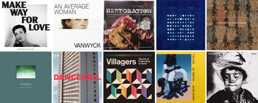 beste albums van 2018