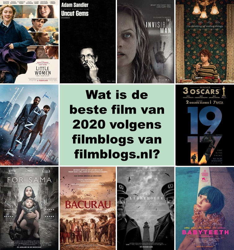 beste films filmblogs