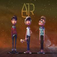 AJR - Weak (Track Of The Day, 6th April)