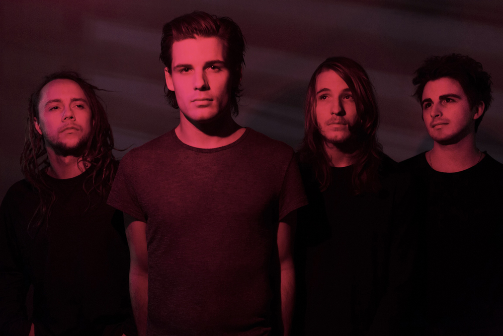 I See Stars - Portals (Track Of The Day, 12th March)