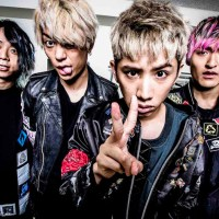 ONE OK ROCK - Ambitions (Review)