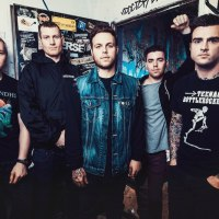 Stick To Your Guns - Universal Language (Track Of The Day, 26th March)
