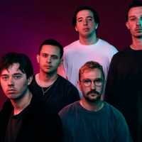 Citizen - As You Please (Review)