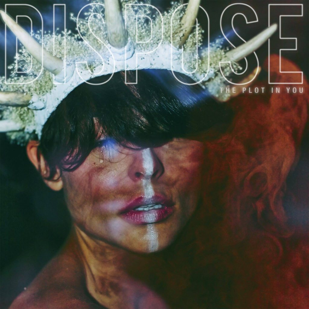 The Plot In You - Dispose (Review)
