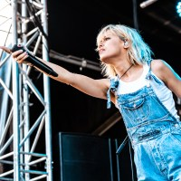 Mentally In Tune: Jenna McDougall