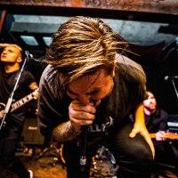 She Cries Wolf: Australian Liar Tour @ Last Chance Rock & Roll Bar, Melbourne