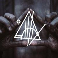 Sleep Token - The Night Does Not Belong To God (New Music)