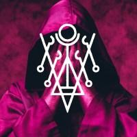 Sleep Token - Give (New Music)