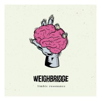 Weighbridge - Limbic Resonance (Review)