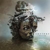 Saviour - A Lunar Rose (Review)