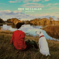Hot Mulligan - you'll be fine (Review)