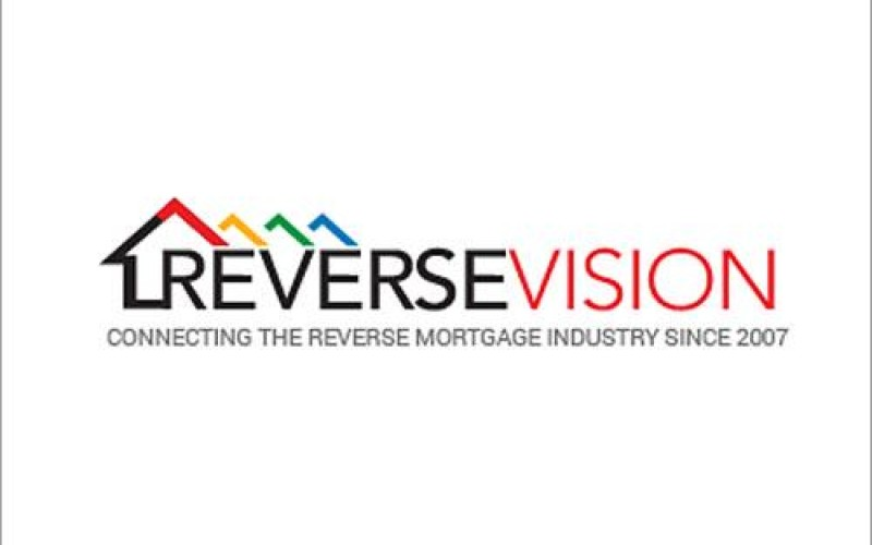 ReverseVision Announces Credit Report Integration with