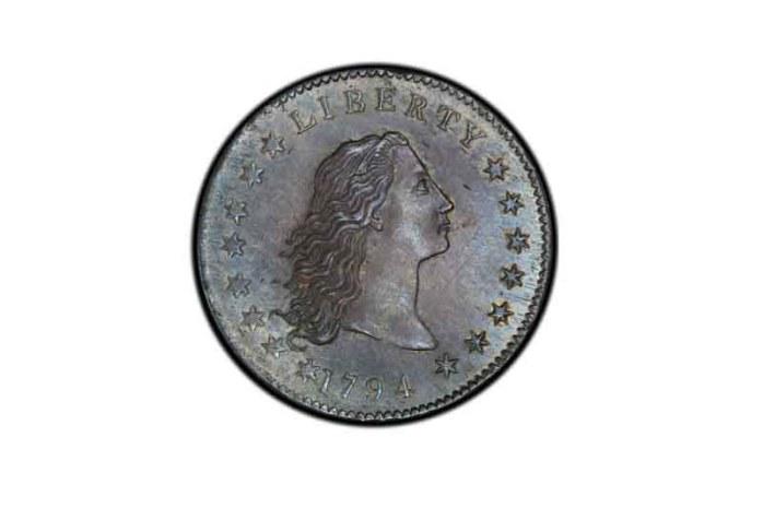 flowing-hair-dollar