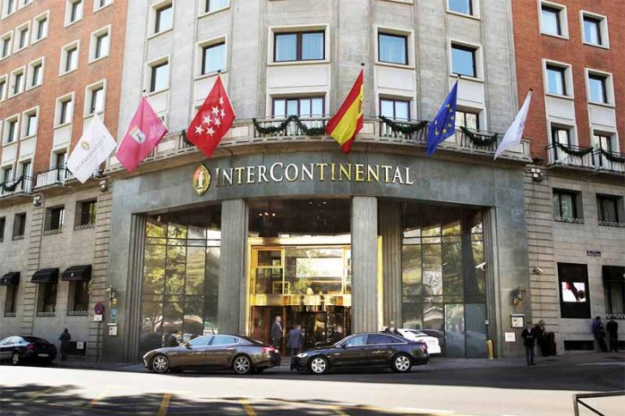 intercontinental-hotel-groups