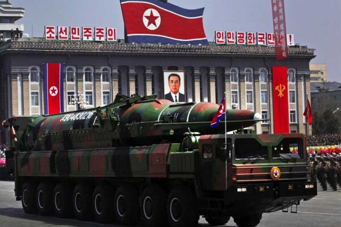 north-korea-nuclear-weapons