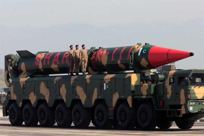 pakistan-nuclear-weapons