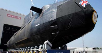 united-kingdom-nuclear-weapons