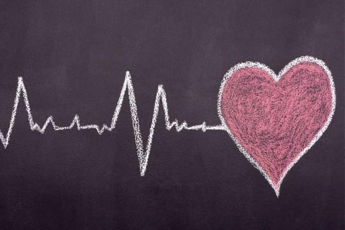 improves-heart-health