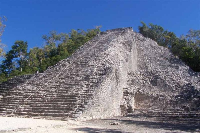nohoch-mul-pyramid-coba