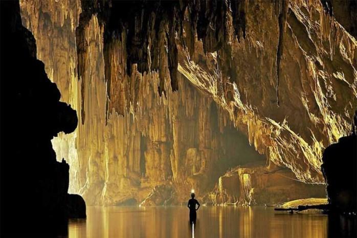 tham-lod-cave