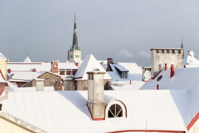 estonia-cold-weather