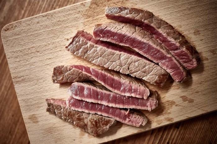 lean-beef