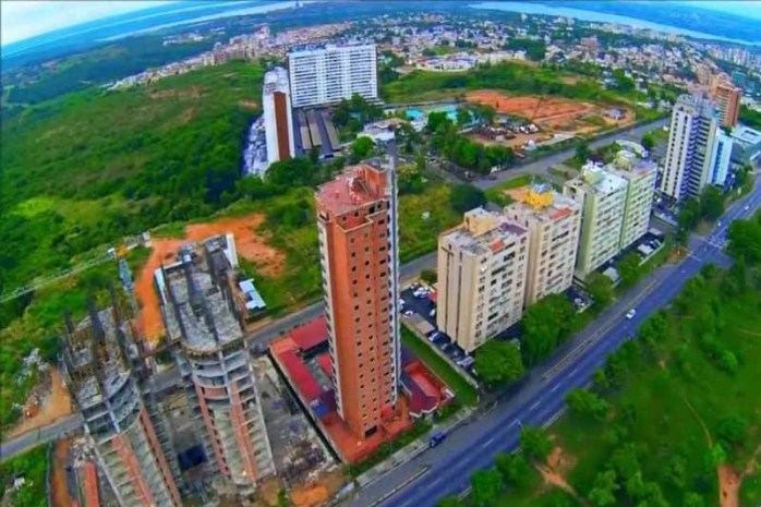 ciudad-guayana-venezuela