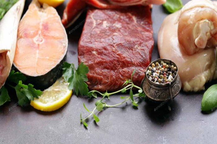 raw-meat-and-fish